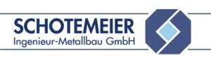 Logo Schotemeier