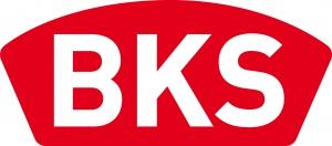 Logo BKS