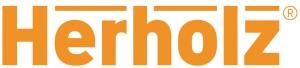 Logo Herholz