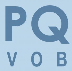 eingetragen beim Verein für die Präqualifikation von Bauunternehmen e.V. unter der Registriernr. 010.030010