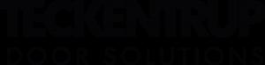 Logo Teckentrup