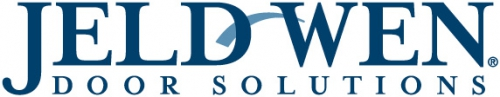 Logo Jeld-Wen