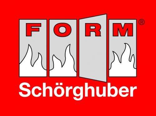 Logo Schörghuber